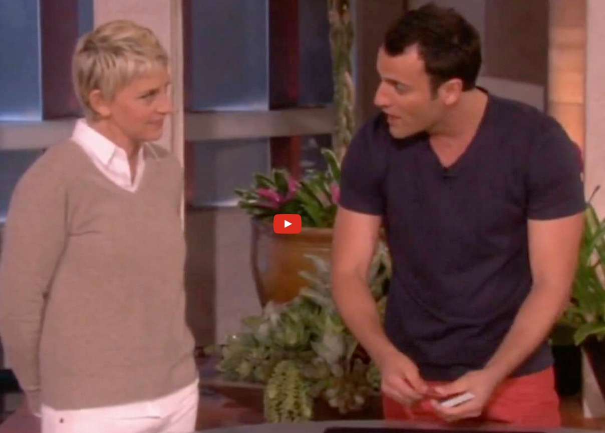 The_Ellen_DeGeneres_Show__James_Galea_Pt_2__03_16_2010_-_YouTube