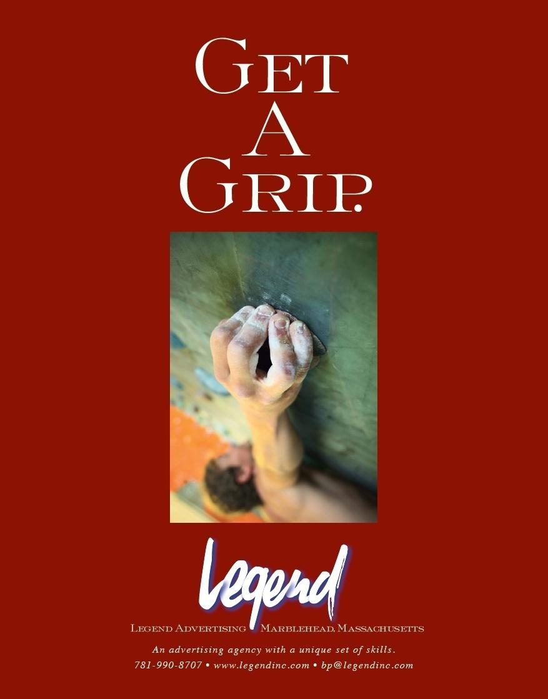 GetAGrip_pdf-2