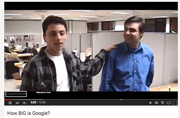 How_BIG_is_Google__-_YouTube
