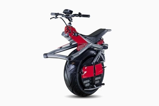 unicycle-inline2
